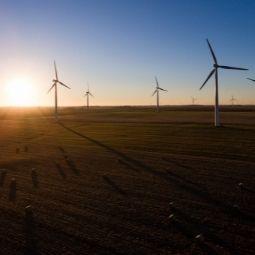 Interes publiczny farmy wiatrowej pozwala nakorzystne rozliczenie podatkowe