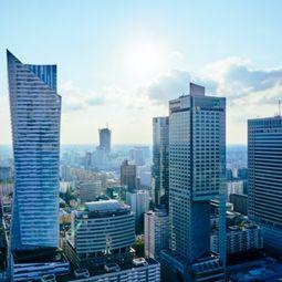 Wyjaśniamy Polski Ład: Nowy podatek minimalny odkorporacji