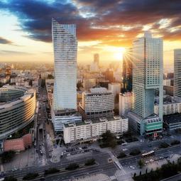 Wyjaśniamy Polski Ład: zmiany wopodatkowaniu jednostek kontrolowanych (CFC)