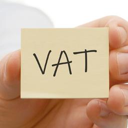 Korekta JPK_VAT bezczynnego żalu – zmiany wprzepisach od1 stycznia 2022 roku