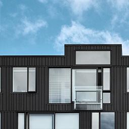 Obiekt może być budynkiem, tylkogdyma powierzchnię użytkową